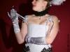 Модель: Екатерина   Стиль: Gleamnight Fashion-studio  Фото: Marina-look