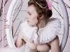 Модель: Мария Stern   Стиль: Gleamnight Fashion-studio  Фото: Marina-look Визаж и оформление студии: svel
