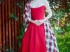 Фото невест в платьях от Gleamnight fashion-studio