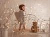 Фото: Галина Анцупова; Одежда: Gleamnight fashion-studio.
