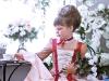 Фото: Маргарита Карева; Модель: Алена; Макияж, прическа: Gleamnight; Историческое платье, аксессуары: Gleamnight fashion-studio. Фото сделано в мебельной галерее