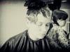 Визажисты-стилисты: Ольга Осокина, Ирина Гончарова, Gleamnight. Фотограф: Ruslan Gautier (http://vkontakte.ru/club11535268, http://ruslan-gautier.com) Модели: Дарья Мяконьких, Аня Старовойтова, Ольга Вавилова, Надежда Касьянова, Кристина Бродская, Катя Дорожка, Даша Шик.