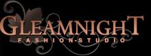 Gleamnight fashion-studio – авторское ателье готической и исторической одежды, утягивающих корсетов, г. Екатеринбург